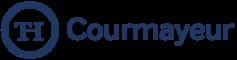 Th Courmayeur